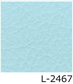 L-2467