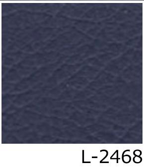 L-2468