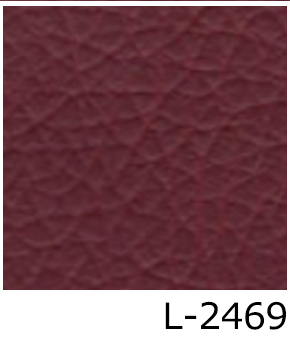 L-2469