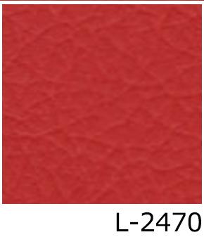 L-2470