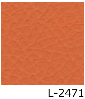 L-2471