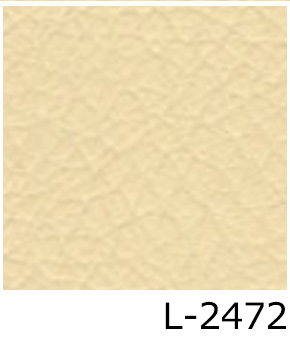 L-2472