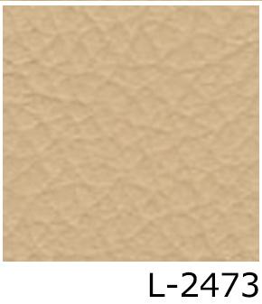 L-2473