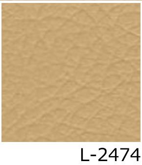 L-2474