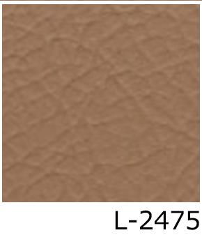 L-2475