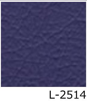 L-2514
