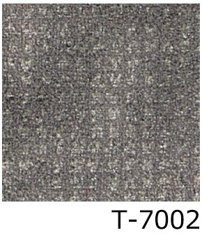 T-7002