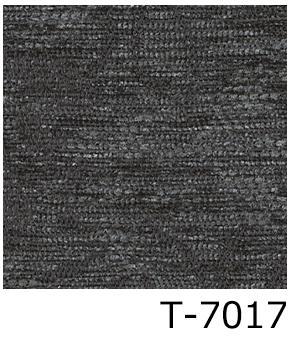 T-7017