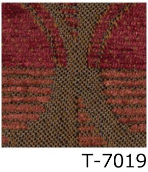 T-7019