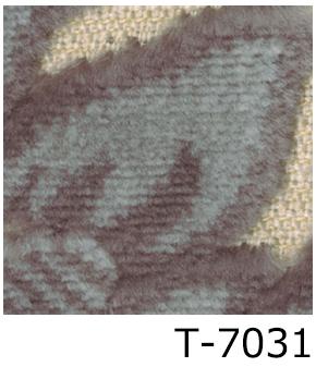 T-7031