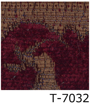 T-7032