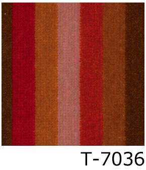 T-7036