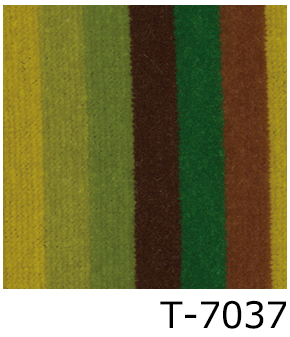 T-7037
