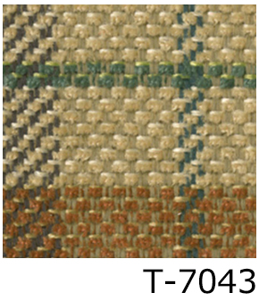 T-7043