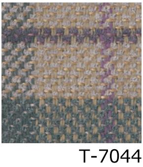 T-7044