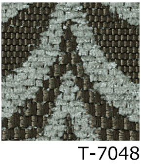 T-7048