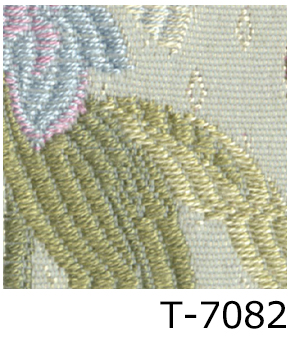 T-7082