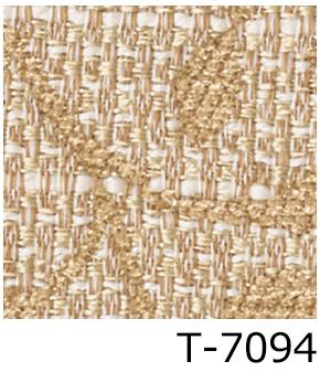 T-7094