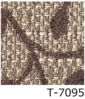 T-7095