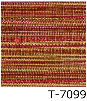 T-7099
