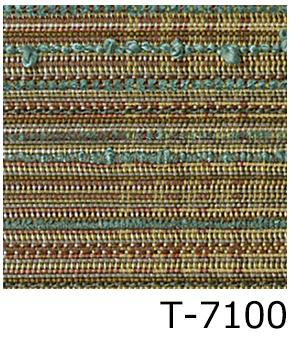 T-7100