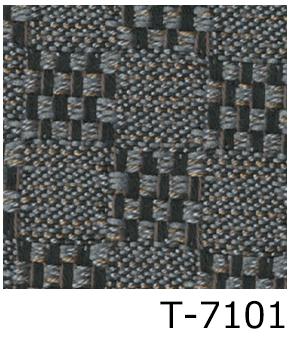 T-7101