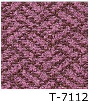 T-7112