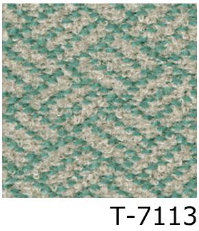 T-7113