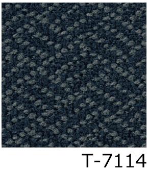 T-7114