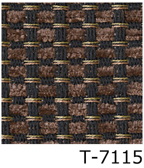 T-7115