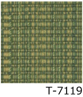 T-7119