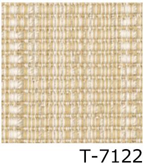 T-7122