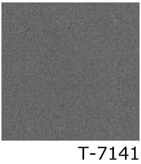 T-7141