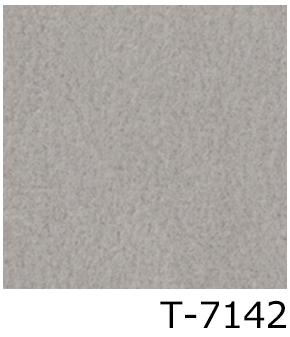 T-7142
