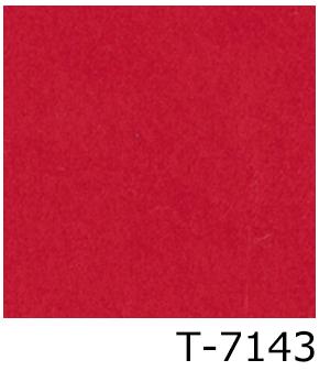 T-7143