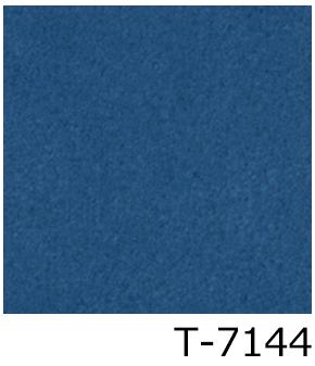 T-7144