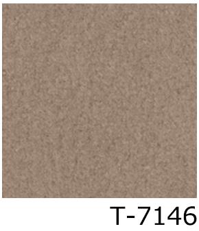 T-7146