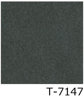 T-7147