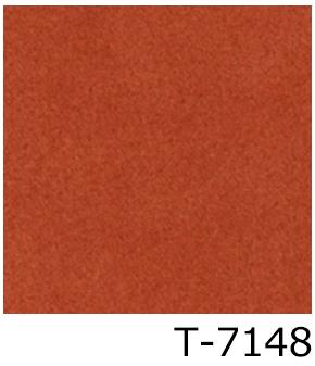 T-7148