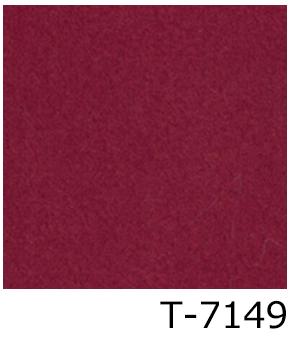 T-7149
