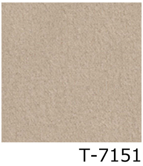 T-7151