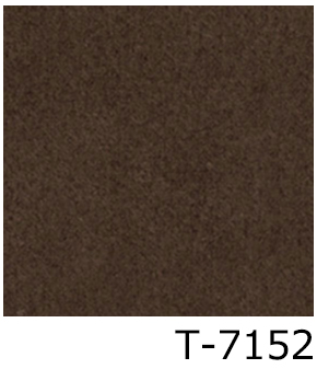 T-7152