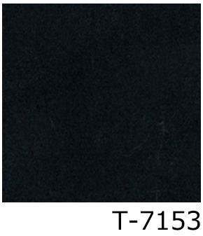 T-7153