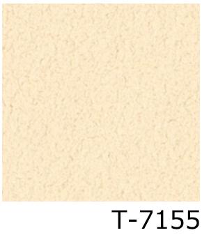 T-7155