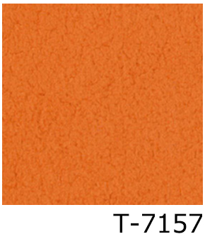 T-7157
