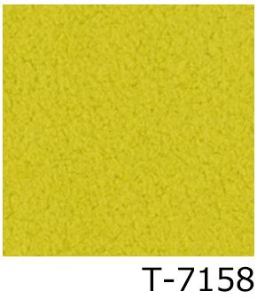 T-7158