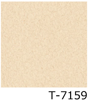 T-7159