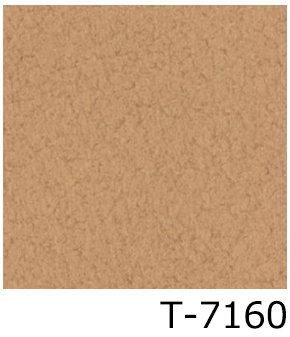 T-7160