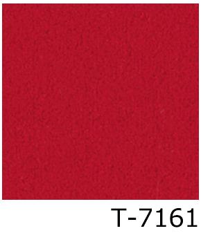 T-7161