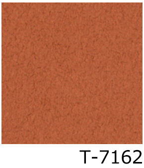 T-7162